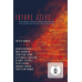 Future Steps - DVD