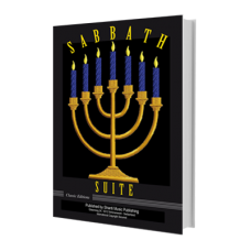 The Sabbath Suite