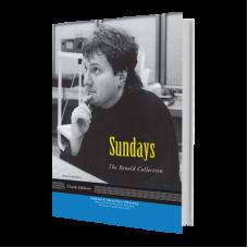 Sundays - Concert Band