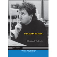 Benjamin Sujesh - Tentet