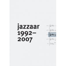 Jazzaar 1992-2007