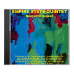 """""""Benjamin Sujesh"""" by Empire State Group - CD"""