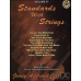 VOLUME 97 - STANDARDS WITH STRINGS