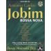 VOLUME 98 - ANTONIO CARLOS JOBIM