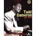 VOLUME 99 - TADD DAMERON - SOULTRANE