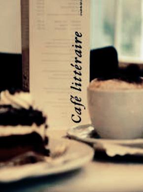 Aarau Cafe Litteraire