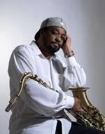 Faculty Members : Chico Freeman