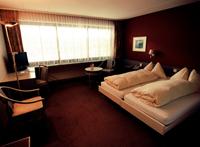 Music Holiday : Hotel Storchen Schönenwerd