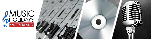 musicholiday_courses_RecordADemoWeek