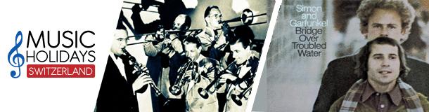 musicholiday_courses_simon_garfunkel_jazzhistory